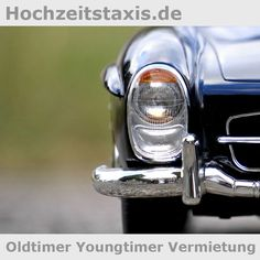 Berlin Oldtimervermietung - Hochzeitstaxis - Oldtimer Youngtimer Limousinen mieten mit und ohne Fahrer deutschandweit - Hochzeitstaxis - http://www.hochzeitstaxis.de - Ralf Gettler Software Entwickung http://www.ralfgettler.de