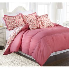 You'll love the Simply Soft™ Duvet Cover Set at Wayfair - Great Deals on all Bed & Bath  products with Free Shipping on most stuff, even the big stuff.