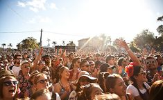Laneway Festival 2015 Sat 31 Jan 2015 Mark your diaries folks – the boutique festival is returning in 2015 St Jerome's Laneway Festival has announced a date and a location for their 2015 outing. Brissy will see a wave of excellent indie artists descend on Brisbane Showground's on January 31 next year. Keep your eyes peeled for the lineup, set to be announced 9am October 2.