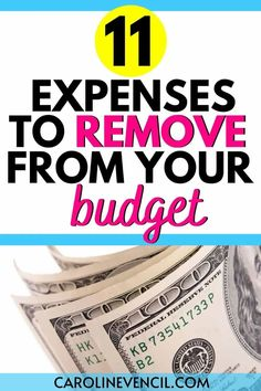 Life On A Budget, Living On A Budget, Frugal Living Tips, Living At Home, Frugal Tips, Money Saving Mom, Money Saving Challenge, Ways To Save Money, Money Tips