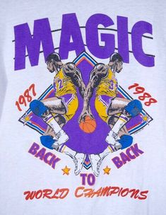 Vintage Tees, 1990s, Champion, Comic Books, Magic, Comics, Cover, T Shirt, Inspiration