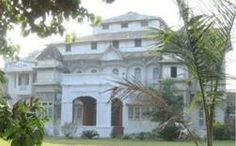A Home for Nature Lovers - Jambughoda / Gujarat