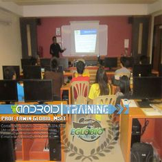BE TRAINED, BE AN ANDROID DEVELOPER, EARN MORE AND HAVE MORE OPPORTUNITIES Android Developer, Opportunity, Workshop, Train, Tv, Atelier, Work Shop Garage, Television Set, Strollers