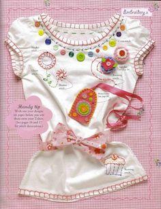 Книга: Jane Bull - Made By Me 2009 (Hand made) - Hand made - ТВОРЧЕСТВО РУК - Каталог статей - ЛИНИИ ЖИЗНИ
