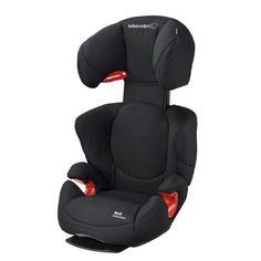 0~13kg Baby Kindersitz Autokindersitze 3Punkt-Gurt Isofix Sicherheit Säugling CE