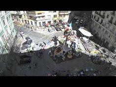 Ciscar-Borriana 2012 Timelapse