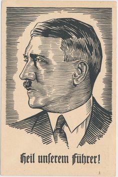 Philasearch.com - German Empire, 1933/45 Third Reich