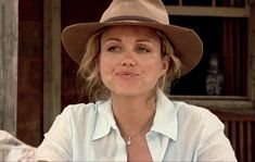 Mcleod's Daughters, Films, Books, Fashion, My Daughter, Movies, Moda, Libros, Fashion Styles