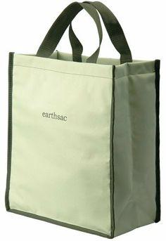 1pcs Lunch Box Picnic Dining Shopping Travel Tote Bag Purse Zipper ...