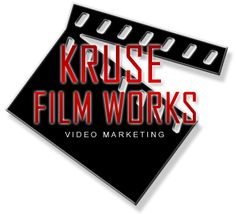 Kruse Film Works - Video Production and Marketing Services of Kruse Solutions.