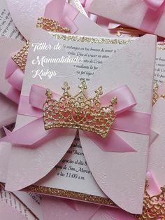 Quinceanera Party Planning – 5 Secrets For Having The Best Mexican Birthday Party Quince Decorations, Quinceanera Decorations, Quinceanera Party, Wedding Decorations, Princess Theme, Baby Shower Princess, Sweet 16 Birthday, 15th Birthday, Quince Invitations