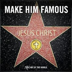 Repin if you think he should be famous everywhere