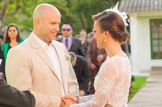Rafael & Fabiula   Wedding History - Blog - Paulo Eliezer & Andressa Izaguirry - Fotografia