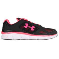UNDER ARMOUR Micro G Assert V Womens Running Shoe Running Trainers, Running Shoes, Under Armour Running, Running Women, Asics, Shoes Online, Nike, Sneakers, Shopping