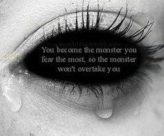 My Demons Quotes. QuotesGram