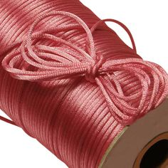 Wholesale Packaging Supplies and Products Wholesale Packaging Supplies, Hand Pictures, String Crafts, Hobby Supplies, Macrame Projects, Fabric Ribbon, Macrame Jewelry, Etsy Shipping, Party Gifts