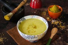 Fondue, Food And Drink, Cheese, Ethnic Recipes, Curry, Blog, Cooker Recipes, Milk, Lentil Soup