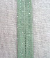 Straight Stitch Seam Finishing - lots of sewing tutorials on this site