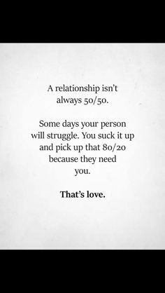 Love Quotes For Him Marriage Family Quotes - Love Poems Time Quotes Life, Relationship Quotes For Him, True Quotes, Quotes To Live By, Funny Quotes, Better Relationship, Quotes Quotes, Marry Me Quotes, Life Struggle Quotes