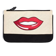 June 2017 Ipsy Glam Bag