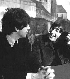 Paul McCartney and John Lennon Beatles Band, Beatles Love, Bug Boy, John Lennon Paul Mccartney, The White Album, Twist And Shout, Lonely Heart, The Fab Four, Ringo Starr