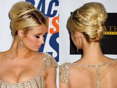 Google Image Result for http://www.style-ladies.com/wp-content/uploads/2011/07/Formal-Updo-Hairstyles.jpg