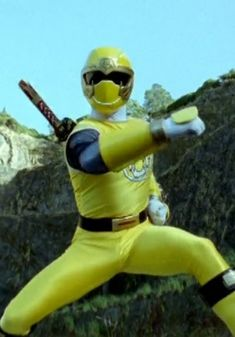 Power Rangers Ninja Storm, Stock Character, American Comics, Crime, Comic Books, Superhero, Fictional Characters, Cartoons, Comics