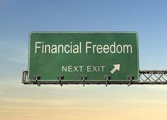 Financial Horoscope