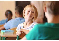 Ako naučiť žiakov vzájomne sa počúvať a nechať druhého povedať svoj názor?