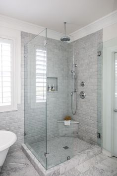 18 Functional Ideas For Decorating Small Bathroom In A Best Gorgeous Austin Tx Bathroom Remodeling Decorating Design