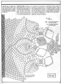 Decorative Crochet46 - souher - Picasa Web Albums