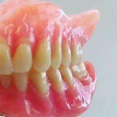 Dental Technician, Dental Laboratory, Dental Services, Oral Hygiene, Dentistry, Teeth, Facebook, Prado, Business