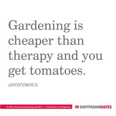 Garden Quotes, Favorite Quotes, Inspirational Quotes, Wisdom, Healthy Recipes, Food, Health Recipes, Meal, Quotes Inspirational