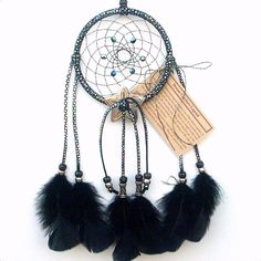 dream catchers......its almost a year. I keep looking but cant find the perfect one. They are not symmetrical. Which drives me nuts. *sigh* Still I keep looking.......