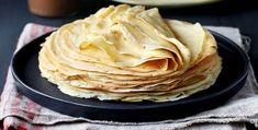 Crepes senza glutine - https://www.piccolericette.net/piccolericette/recipe/crepes-senza-glutine/