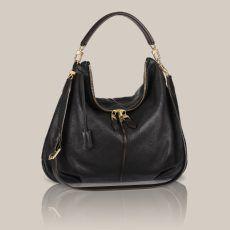Selene MM via Louis Vuitton