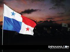 panana flag
