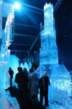 esculturas de gelo-04