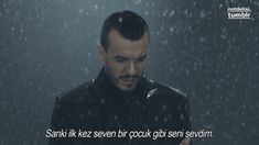 -Cem Adrian-