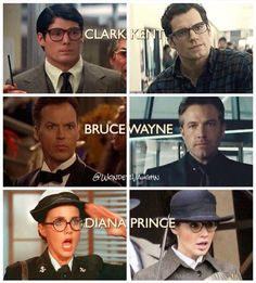 Doom Patrol, Batman Vs Superman, Clark Kent, Disney Marvel, Popular Movies, Dc Heroes, Winter Soldier, Guardians Of The Galaxy, Justice League