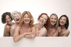 Il Segno delle Donne: Cristina Pezzoli dirige Angela Finocchiaro e Laura...