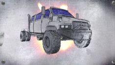 10 diesel brothers ideas in 2020 diesel brothers diesel diesel trucks 10 diesel brothers ideas in 2020