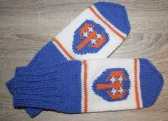 Kos, Crochet Hats, Knitting, Adidas, Knitting Hats, Tricot, Breien, Stricken, Weaving