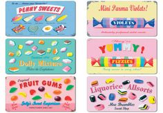 would be cool for altoid tins