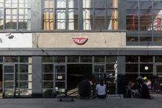 Tbilisi Shopping: 5 of the Best Stores   Highsnobiety
