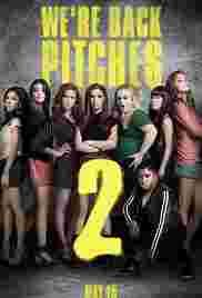 Download Pitch Perfect 2 2015 full movie