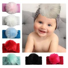 Welding Equipment 20pcs 2cm Wool Felt Balls Newborn Photography Props Round For Baby Girls Diy Room Party Decoration Good Heat Preservation