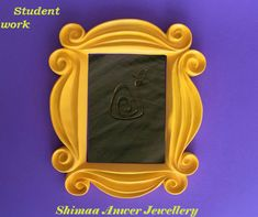 Jewellery Jewellery, Mirror, Frame, Projects, Home Decor, Picture Frame, Log Projects, Jewels, Blue Prints