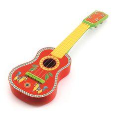 Animambo Guitar