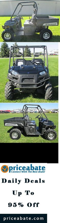 bad ass utv hunting pinterest beautiful minis and. Black Bedroom Furniture Sets. Home Design Ideas